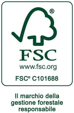FSC_generico_LabantieNanni