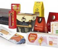 Folding Boxes-cartons
